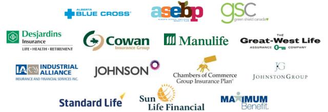 insurance_co